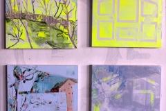 CasserMaison-Paintings