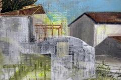 Collemacchia-SSHouse