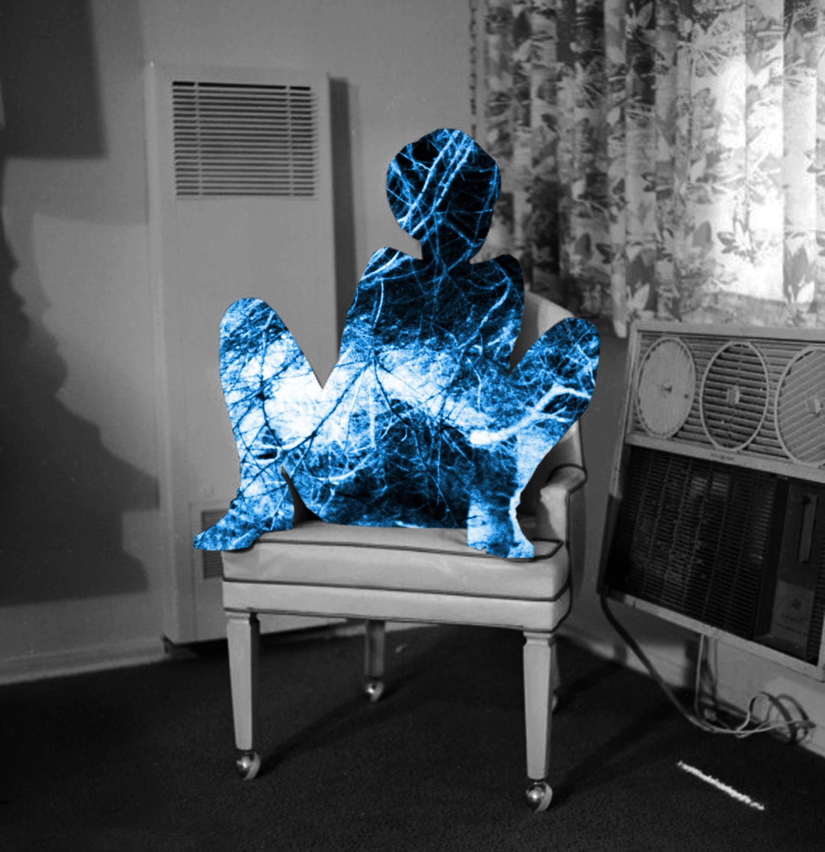 PornGirlEarthMother1-colour