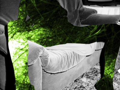 PornGirlEarthMother3-Colour