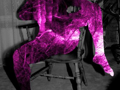 PorngirlEarthMother2-colour